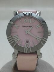 レディース腕時計/アトラス/30mm/Z1300.11.11A31A41A