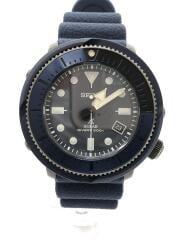 PROSPEX/ソーラー/腕時計/SNE533P1