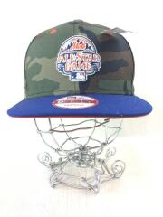 9FIFTY/キャップ/スナップバック/ALL STAR GAME
