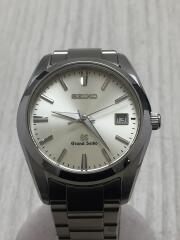 9Fクォーツ/腕時計/SBGX063