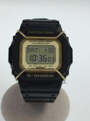 カシオ/腕時計/デジタル
