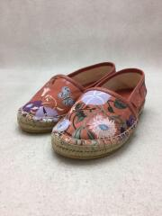 キッズ靴/18cm/ブランドサイズ表記:28