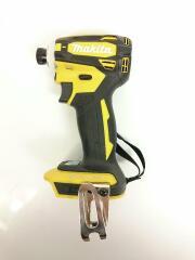 電動工具/makita