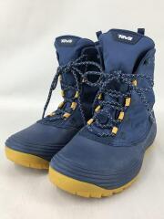 ブーツ/29cm/NVY