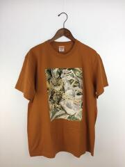 2020SS/Bling Tee/Tシャツ/M/コットン/CML