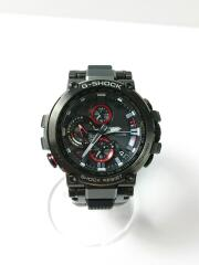 ソーラー腕時計・G-SHOCK/アナログ/MTG-B1000XBD-1-AJF