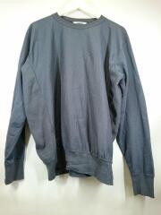 20SS/長袖Tシャツ/XL位/GRY/グレー/A20SP01NU