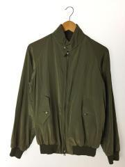 19SS/G-9 Jacket/ジャケット/36/ナイロン/GRN