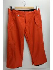 424867-840 Spodnie Nike 6.0/ボトム/ウェアー/S/ORN/424867-840