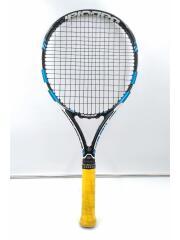 テニスラケット/硬式ラケット/BLK/babolat