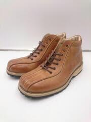 ブーツ/25.5cm/CML/レザー/08-1352