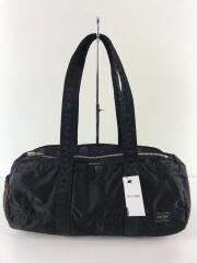 BOSTON BAG(S)/TANKER/ボストンバッグ/ナイロン/BLK/622-66958