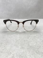 サングラス/プラスチック/ブラック/BA5009