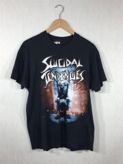 90s/Suicidal Tendencies/SCREEN STARS/You Cant Bring Me Down