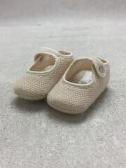 ファーストシューズ/キッズ靴/--/--/IVO