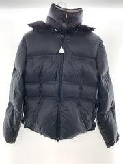 C-DIND-19-6553/ナイロン/5 MONCLER CRAIG GREEN/DIXMUDE GIUBBOTTO