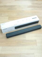 SONI/ソニー/ホームシアタースピーカー/スピーカー/HT-X8500