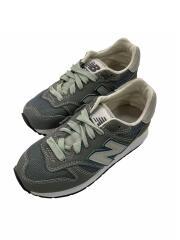 ニューバランス/NB/K1300JP/キッズ靴/17cm/スニーカー