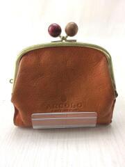 ARCOLO/財布/レザー