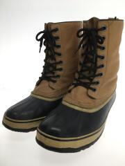 ブーツ/27.5cm/CML