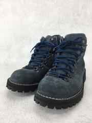 ブーツ/US9/GRY/33755/Barlow Creek GTX