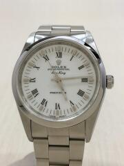 自動巻腕時計/アナログ/自動巻腕時計  AIRKING エアキング