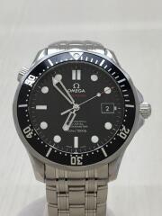 シーマスター/プロダイバー300M/コーアクシャル/212.30.41.20.01.002/OH済/Seamaster Diver