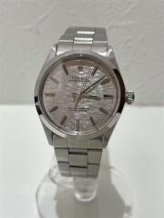 自動巻腕時計/1970年~74年/オイスターパーペチュアル/OH済/1002/2996879/OYSTER PERPETUAL