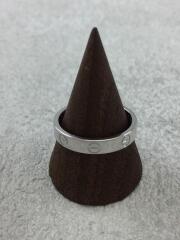 リング/指輪/14号/750表記/B4049654/ラブリング/4.2g