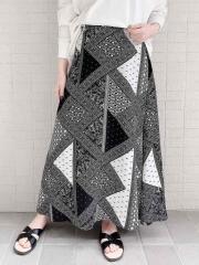 アソートスカート