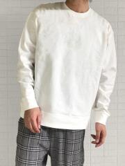 綿100% ヘビーウエイト長袖Tシャツ