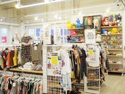 北九州本城店