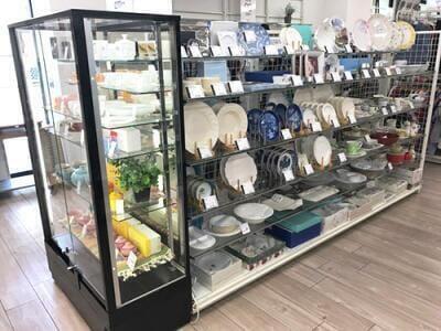 藤沢六会店