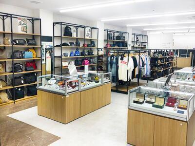 仙台一番町店