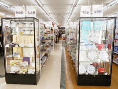 神戸垂水店
