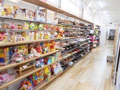 北九州折尾店