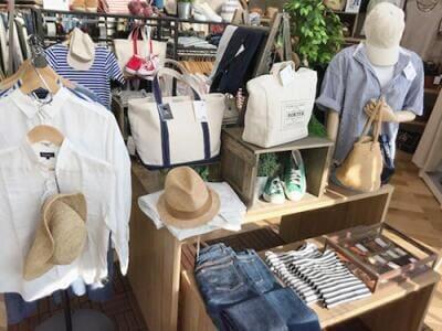 所沢航空公園店