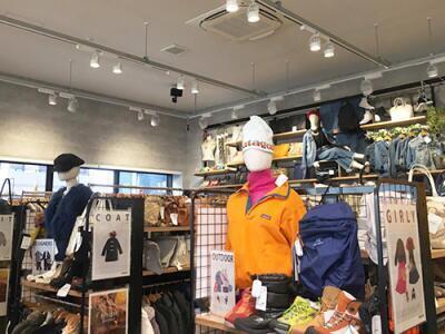 東大阪宝持店
