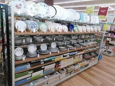 イオンタウン各務原鵜沼店