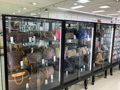 小田原扇町店