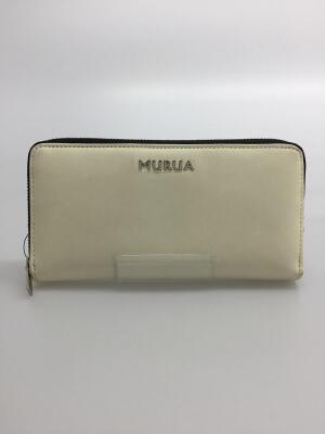 quality design 894be 92f61 MURUAの服飾雑貨他 /財布・小物 検索結果   検索結果   セカンド ...