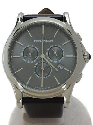 outlet store sale 59607 24964 EMPORIO ARMANIの服飾雑貨他 /腕時計 検索結果 | 検索結果 ...