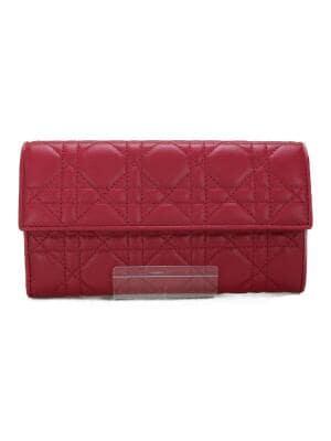 new styles 593dd 84537 Christian Dior 財布」に該当する検索結果   検索結果 ...