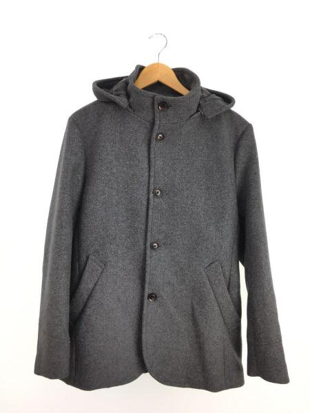 TK Shop Mixpice Vest Coat Jacket Size L