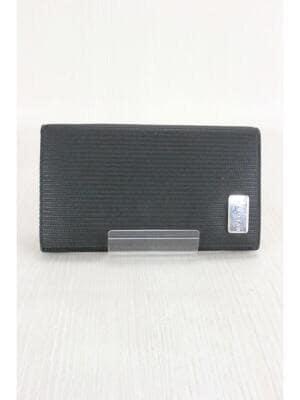 online retailer 9aa02 ee4e6 BVLGARI 財布」に該当する検索結果 | 検索結果 | セカンド ...