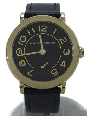 timeless design 88309 aef41 Marc by Marc Jacobs」に該当する服飾雑貨他 /腕時計 /メンズ ...