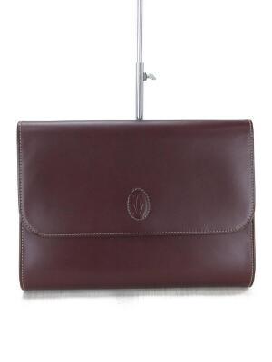 huge discount 37783 238fc Cartierのバッグ /レディース バッグ 検索結果 | 検索結果 ...
