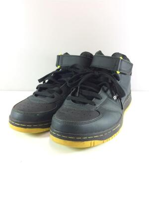 reebok shoes v66619