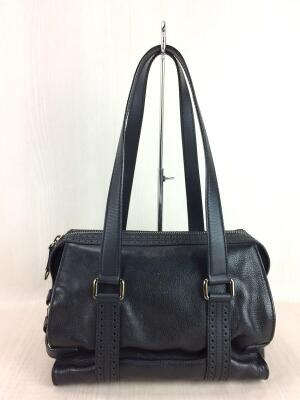 detailed pictures 7af9e cdbff CELINE バッグ」に該当する検索結果 | 検索結果 | セカンド ...