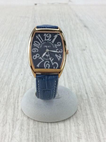 時計 ミッシェル ジョルダン